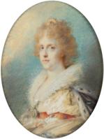 Füger - Maria Carolina, Queen of Naples - Albertina.png