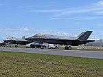 F-35A's (32567178317).jpg