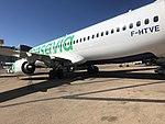 F-HTVE Boeing 737 Transavia, aéroport de Djerba-1.jpg