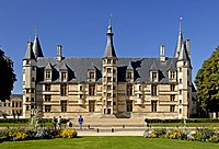 F06.Nevers.Palais Ducal.1161.JPG
