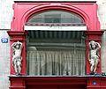 F0756 Paris Ier rue de Beaujolais n20 rwk.jpg