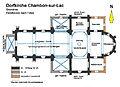 F08.Dorfkirche Chambon-sur-Lac.0005.12.JPG