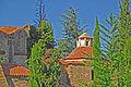 F10 19.Abbaye de Cuxa.0116.JPG
