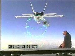 File:FA-18 Automated Aerial Refueling.ogv