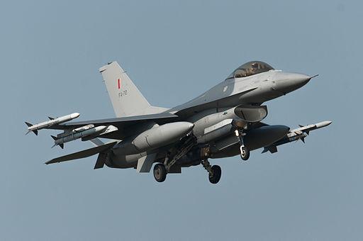 FA-72 (13493379675)