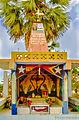 FALINTIL Memorial, Laleia.jpg
