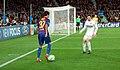 FC Barcelona - Bayer 04 Leverkusen, 7 mar 2012 (45).jpg