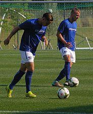 FC Liefering gegen Creighton University 20.JPG