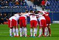 FC Red Bull Salzburg gegen Admira Wacker Mödling 08.JPG