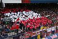 FC Red Bull Salzburg v SV Ried 07.JPG