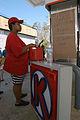 FEMA - 11017 - Photograph by Jocelyn Augustino taken on 09-20-2004 in Florida.jpg