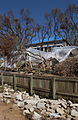 FEMA - 11640 - Photograph by Bill Koplitz taken on 10-12-2004 in Florida.jpg
