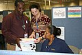 FEMA - 13152 - Photograph by Alonzo E. Scott, Jr. taken on 05-02-2005 in Florida.jpg