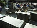 FEMA - 15096 - Photograph by Michael Rieger taken on 08-31-2005 in Louisiana.jpg