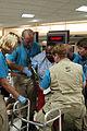 FEMA - 16126 - Photograph by Liz Roll taken on 09-03-2005 in Louisiana.jpg