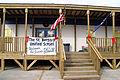 FEMA - 20528 - Photograph by Robert Kaufmann taken on 12-17-2005 in Louisiana.jpg