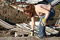 FEMA - 21268 - Photograph by Robert Kaufmann taken on 01-11-2006 in Louisiana.jpg