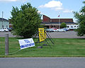 FEMA - 32205 - Mobile Disaster Recovery Center (DRC) sign in Ohio.jpg