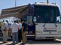 FEMA - 35452 - Farmers Insurance bus in Colorado.jpg