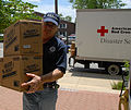 FEMA - 35677 - FEMA external affiars officer in Indiana.jpg