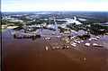 FEMA - 399 - Photograph by Dave Saville taken on 09-19-1999 in North Carolina.jpg