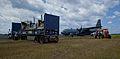 FEMA - 40332 - Donated generators being delivered in US Virgin Islands.jpg