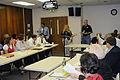 FEMA - 41022 - FEMA at Jackson County School Board Meeting.jpg