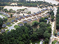 FEMA - 41987 - Arial of flood damage in Georgia.jpg