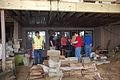 FEMA - 44884 - FEMA and state Preliminary Damage Assessment (PDA) in Iowa.jpg