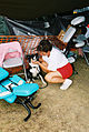 FEMA - 4872 - Photograph by Jocelyn Augustino taken on 09-20-2001 in Virginia.jpg