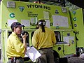 FEMA - 621 - Photograph by Andrea Booher taken on 06-12-2000 in Wyoming.jpg