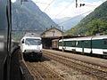 FFS Re 460101-9 Lavorgo 200607.jpg