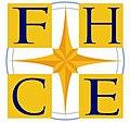 FHCELogo.jpg