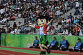 FIFA U-17 Women's World Cup 2012 29.JPG