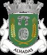 FIG-alhadas.png