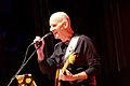 FIL 2012 - Dan ar Braz Celebration concert 32.JPG