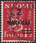 FIN 1937 MiNr0202 pm B002.jpg