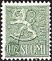 FIN 1968 MiNr637I pm B002.jpg