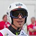 FIS Sommer Grand Prix 2014 - 20140809 - Piotr Zyla 1.jpg