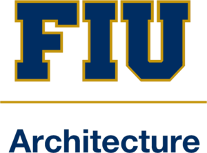 Florida International University School of Architecture - Image: FIU Architecture