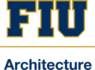 Florida International University School of Architecture