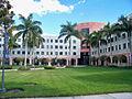 FIU Everglades Hall.jpg