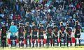 FK Liepaja gegen FC Salzburg (CL-Quali) 23.jpg