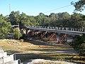 FL US 41 Suwannee River RR bridge west02.jpg