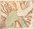 FMIB 34677 Map of Hubbard and Turner Glaciers.jpeg