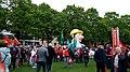 FNV protests, Amsterdam (2019) 05.jpg