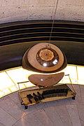 FOUCAULT Pendulum (5967889911).jpg