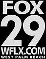 FOX 29 TV SPORTS BUG.jpg