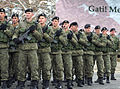 FSK-KSF Kosovo Security Force.jpg