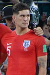 FWC 2018 - Round of 16 - COL v ENG - Photo 096 (cropped).jpg
